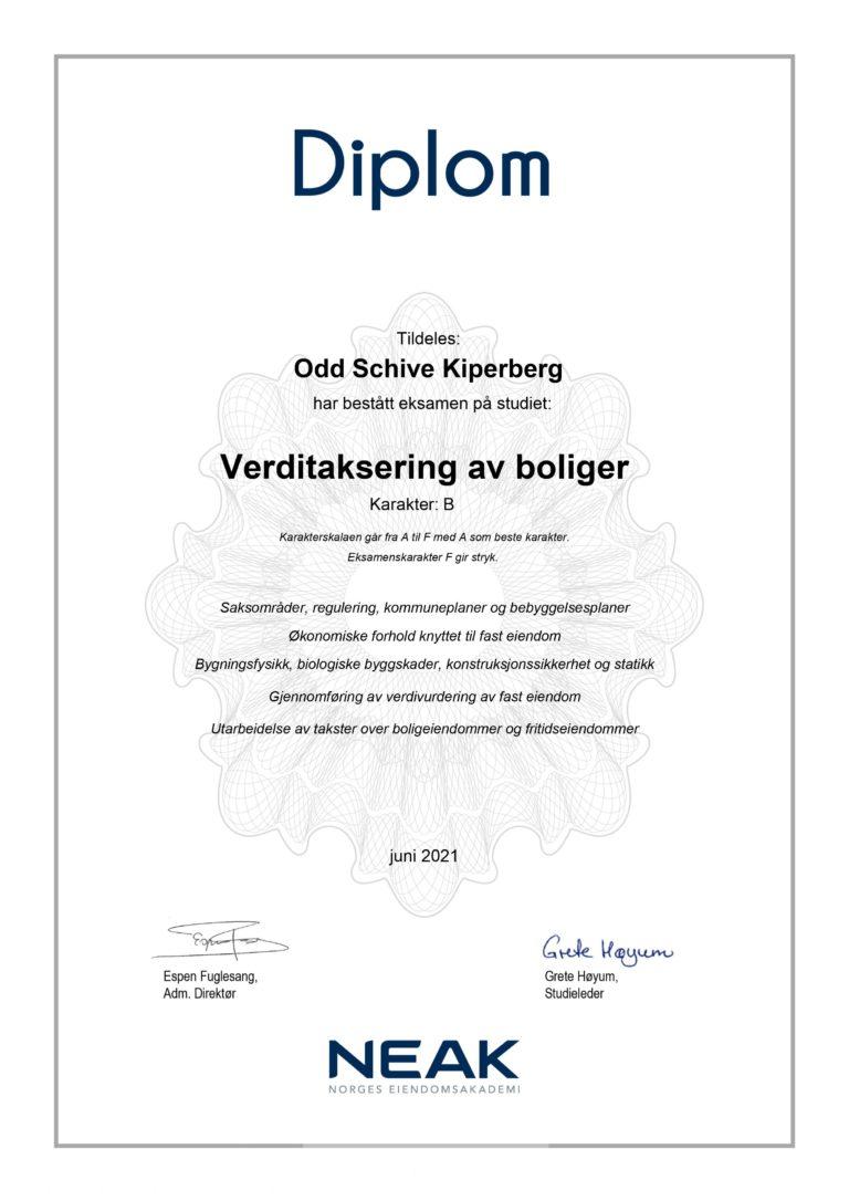 6.Diplom_Verditaksering_av_boliger