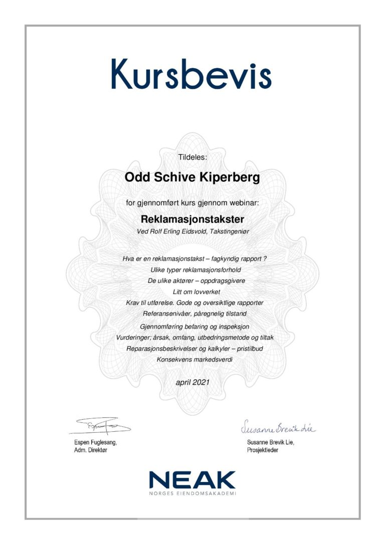 8.Kurs _Kursbevis_ Reklamasjonstakster-page-001